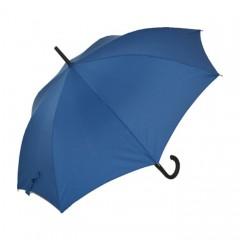 Mėlynas skėtis