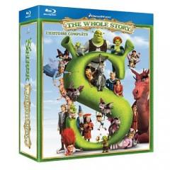 Shrek-the-Whole-Story-Quadrilogy--pTRU1-9196595dt