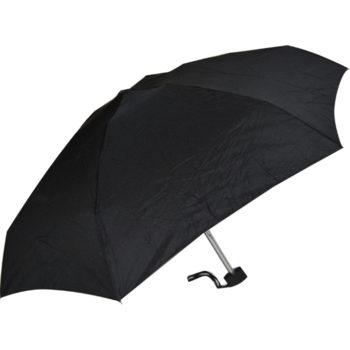 """Sudedamas skėtis """"Mini"""""""