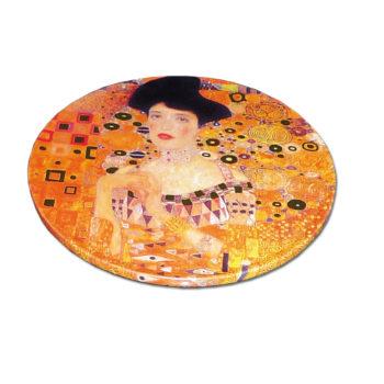 """Padėkliukai """"Gustav Klimt"""""""