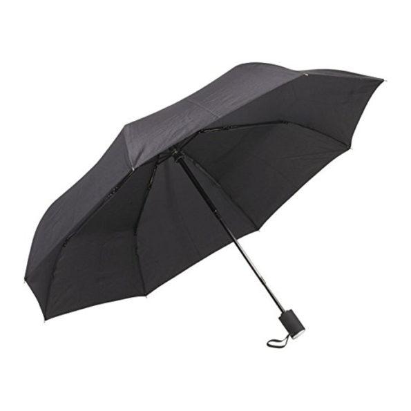 """Automatinis sulankstomas skėtis """"Klasika"""""""