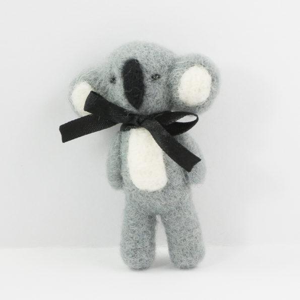 "Sagė ""Koala"""